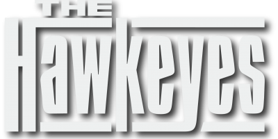Hawkeyes_logo_ed_shadow